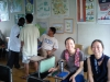 HTC_Meeting_3.jpg