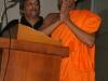 buddhist-monk.jpg